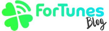 ForTunes Blog