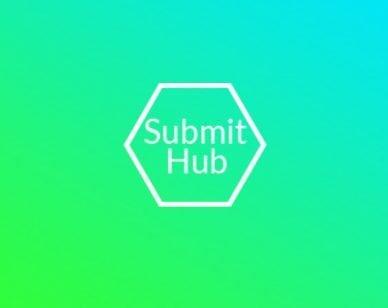 SubmitHub